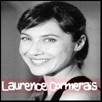 ● ZOOM SUR LES NOUVEAUX ACTEURS DE LA SAISON 5 ! Laurence Cormerais alias Karine et Clement Moreau alias Shark.