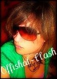 Photo de Offishal-Clash