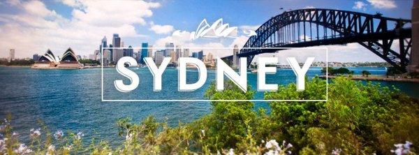 New-Life-In-Sydney