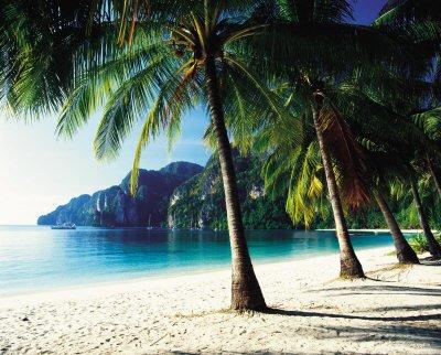 CaraibesIsland-Rpg