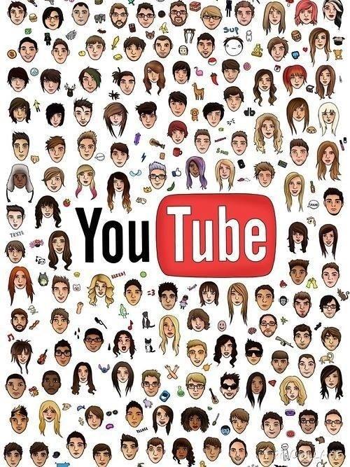 YoutubeRpgZr