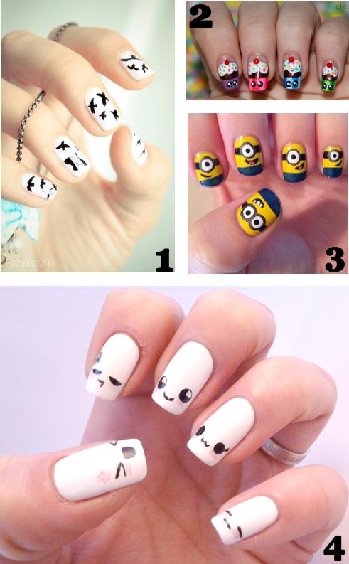 Lequel préférez-vous ?