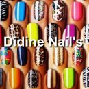Photo de DidineNails
