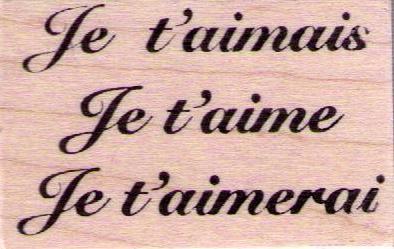 Poeme Que Jai Fais Moi Meme Pour Mon Amour Que Jaime Trop