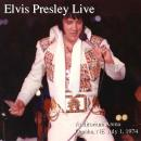 Photo de elvispresley62