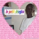 Photo de mbayedrogba
