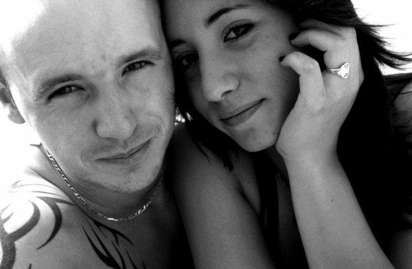 Un amour reflechi dans ses actes, mais irreflechi dans sa grandeur, sa magie et son originalité