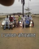 Photo de UNION-AFRICAINE303