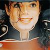 JacksonDream-musik05