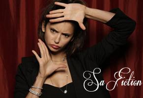 Damon-SG-Elena