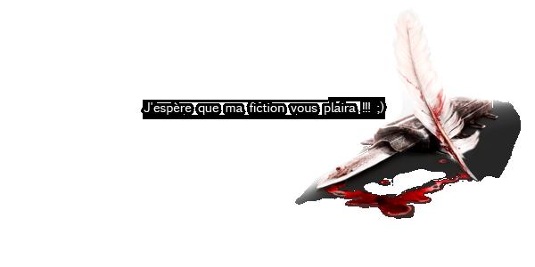 The-Vampire-Diaries009