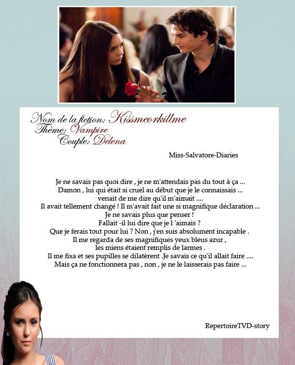 Miss-Salvatore-Diaries
