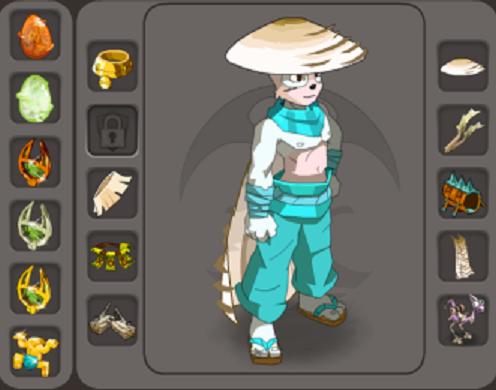 Stuff panda
