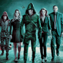 Photo de arrow-music3