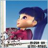 winx-angel
