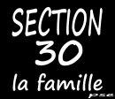 Photo de section30