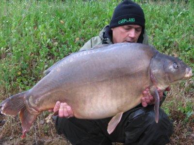 miroir 25.4kg
