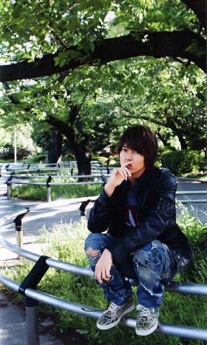 Blog de alima-japan