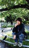 Photo de alima-japan