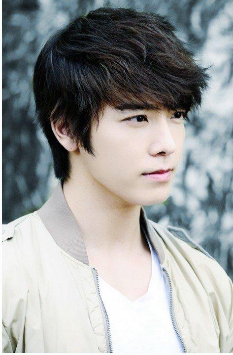 Simple... comme Bonj... Super Junior!