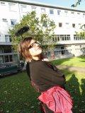 Photo de Superama