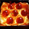 Dragon-Ball-rpg