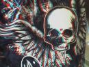 Photo de darkselves-band