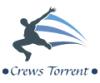 Crew-Torrent93