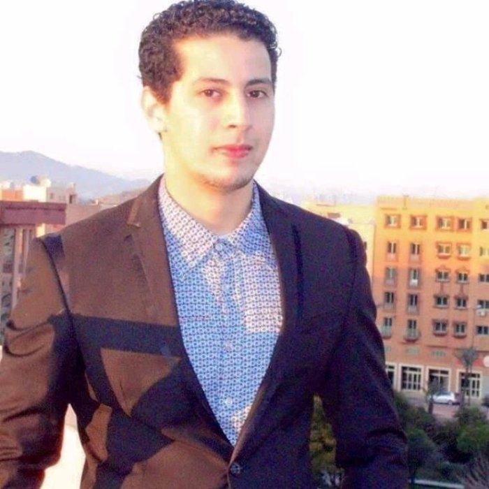 Blog de abdelilah-adnane