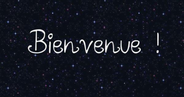 Bref ...     je m'appelle Clémentine