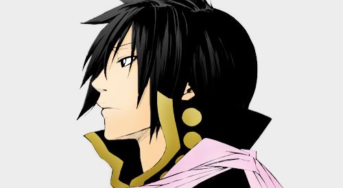 """""""Sono Hikari."""""""