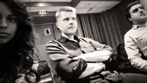 Tal travaille sur son nouvel album en studio