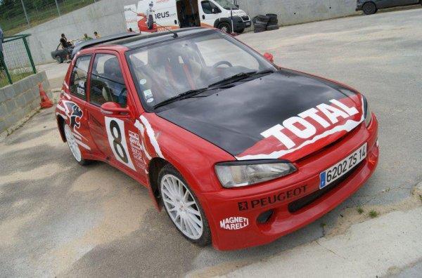 ma 106 kit cars