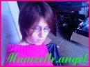 Photo de moi-lily0801