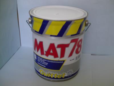 Mat 78 En 1 L La Droguerie Lemaire