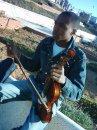 Photo de violonisama