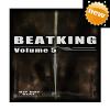 Nouveau BEATKING Volume 5