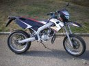 Photo de derbi-x-trem38