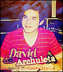 Photo de David-Archuleta-France