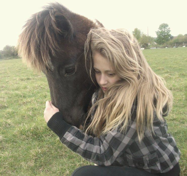 Blog de Saaraah-Lillyy