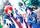 Photo de Uta-NoPrince-Sama
