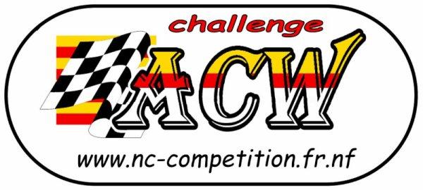 ebaco & challenge ACW