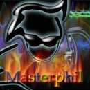 Photo de Masterphil-mix