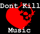 Photo de Dont-Kill-Music