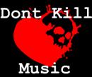 Photo de Dont-Kill-Music