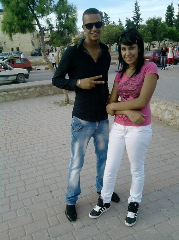 my and ly baybi girl youssra