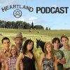 Amy-Ty-Heartland