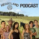 Photo de Amy-Ty-Heartland