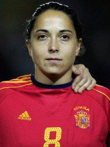 Laura Del Rio