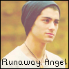 RunawayAngel